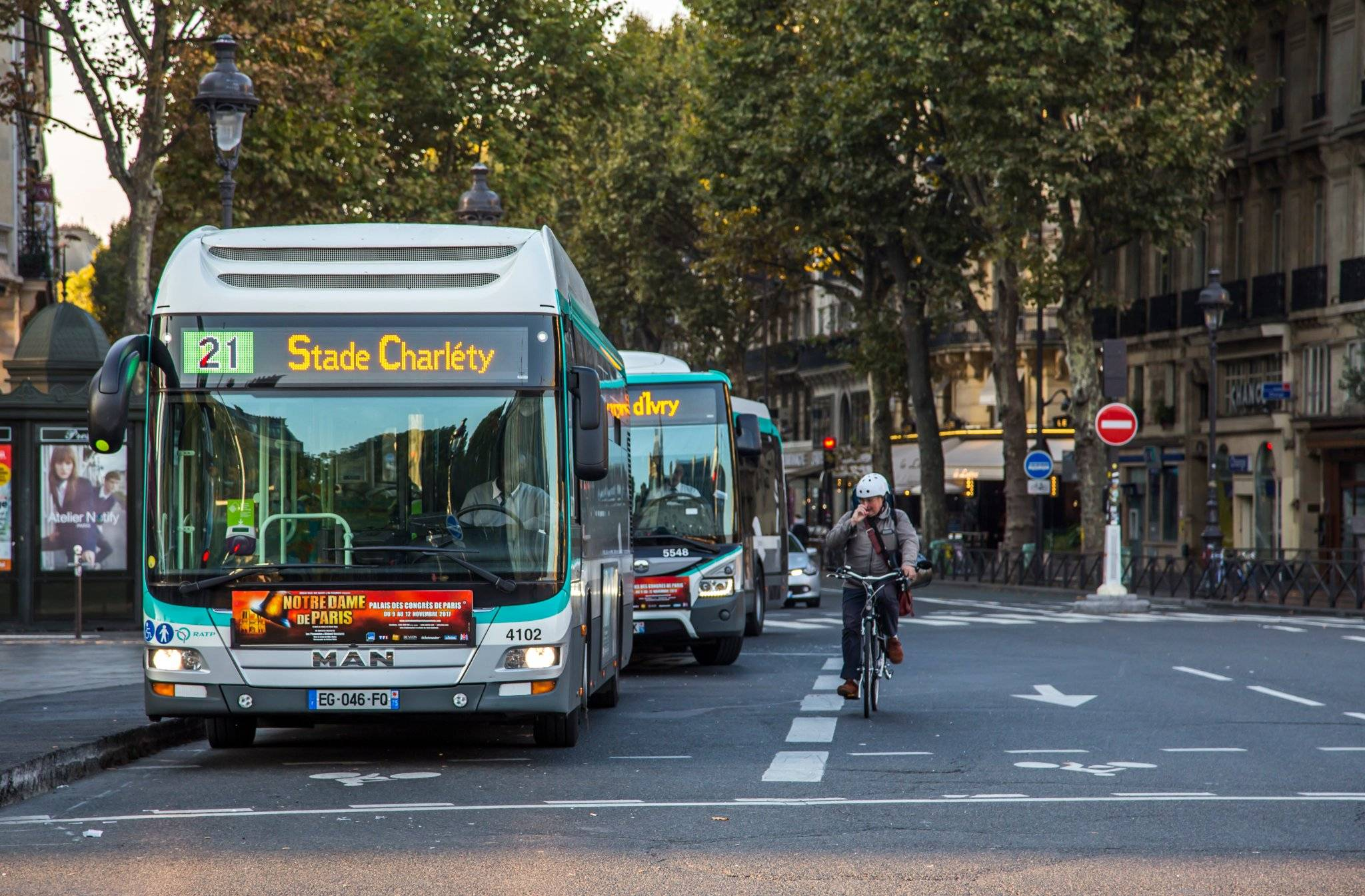 Общественный транспорт в париже 2021: метро, автобусы, rer. такси в париже, аренда авто и велосипеда. стоимость проезда, билеты