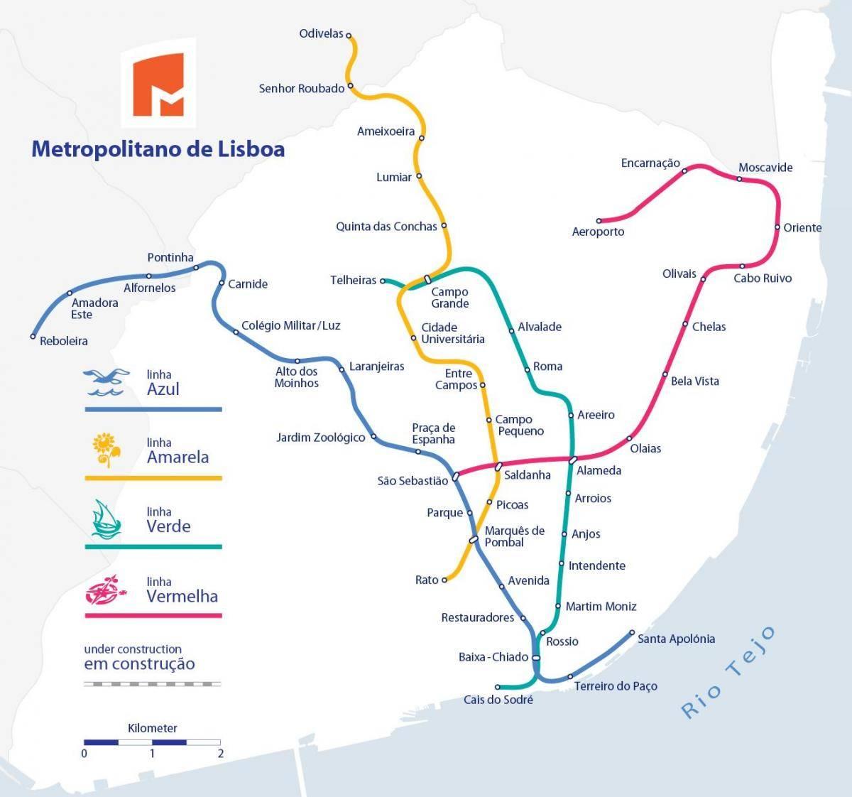 Что интересного по автомаршруту малага-лиссабон? - советы, вопросы и ответы путешественникам на трипстере