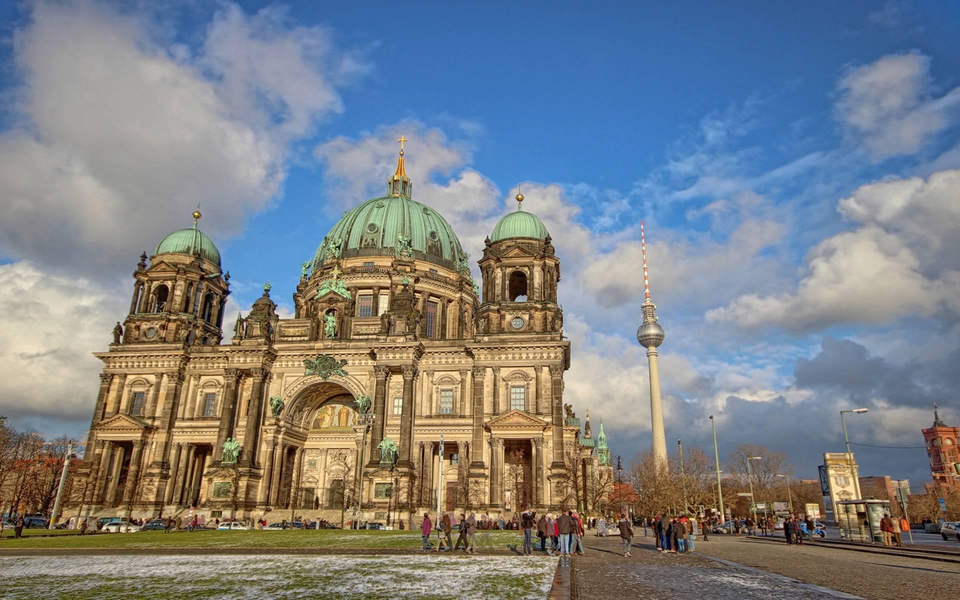 Соборная мечеть   гид по петербургу 2020
