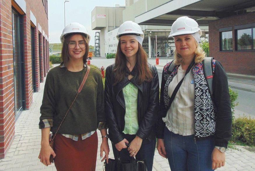Подтверждение диплома в германии в 2021 году: нострификация
