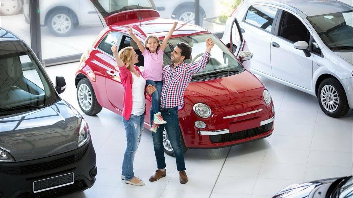 Как купить машину в испании. советы и факты
