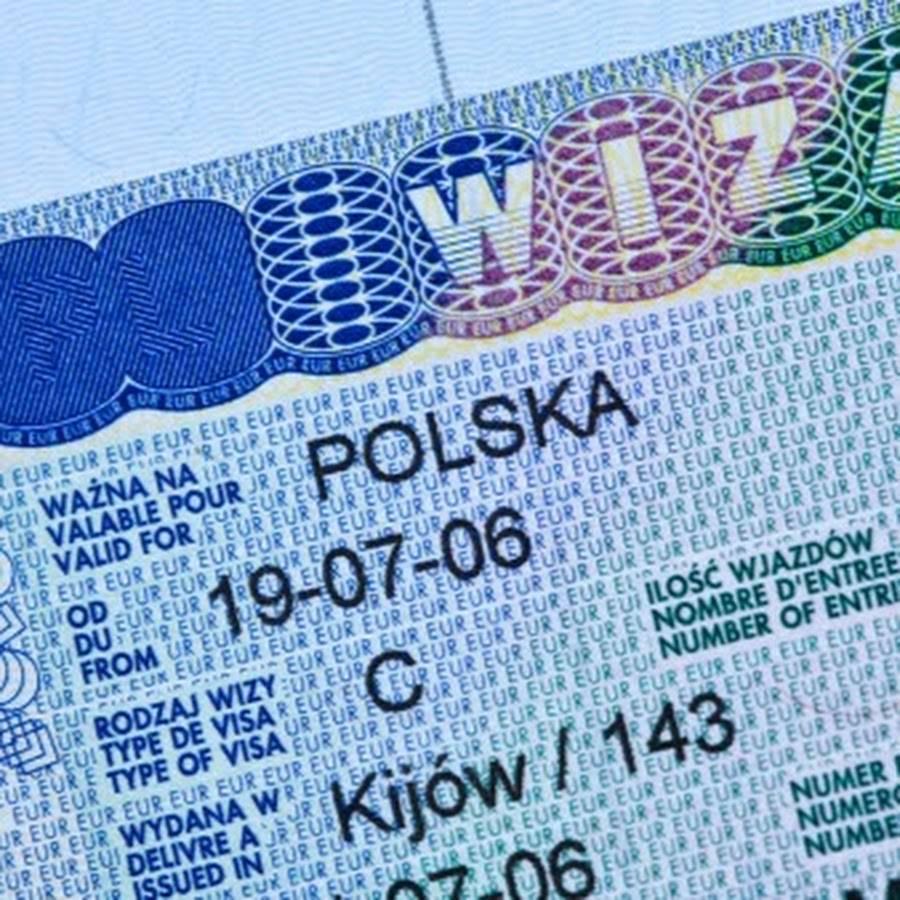 Как россиянину найти вакансию и оформить рабочую визу в чехию – какие специальности востребованы?