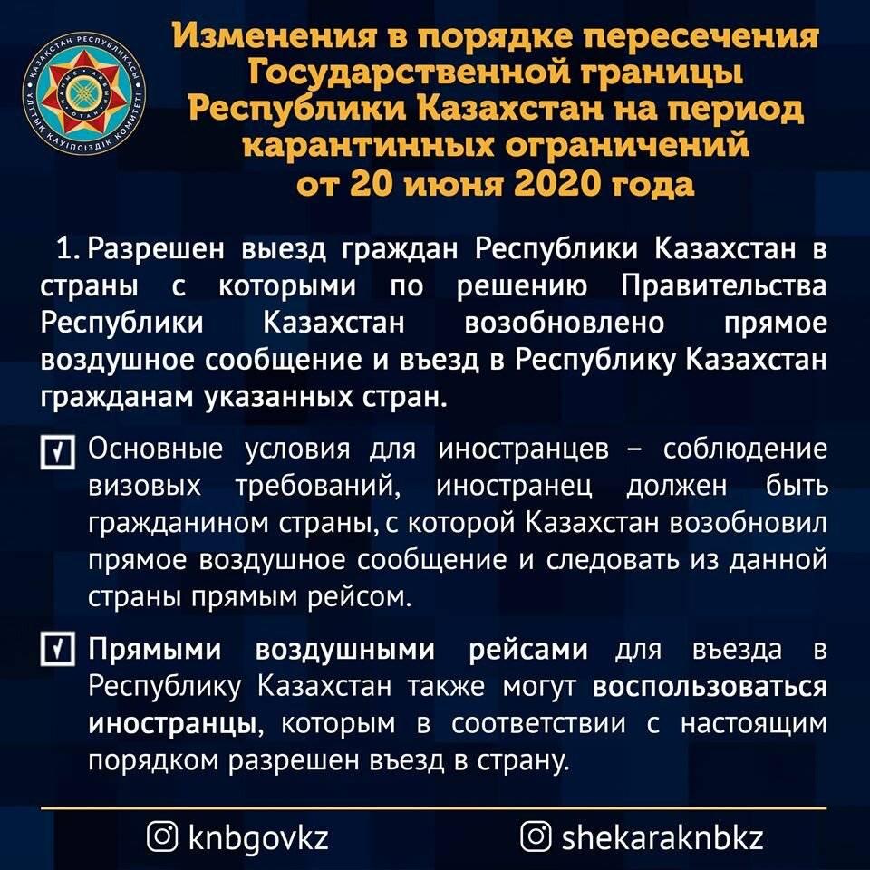 Турция: оформление визы для россиян в 2021 году
