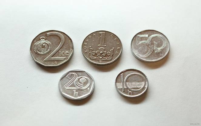 Валюта австрии. история денежного обращения австрии.