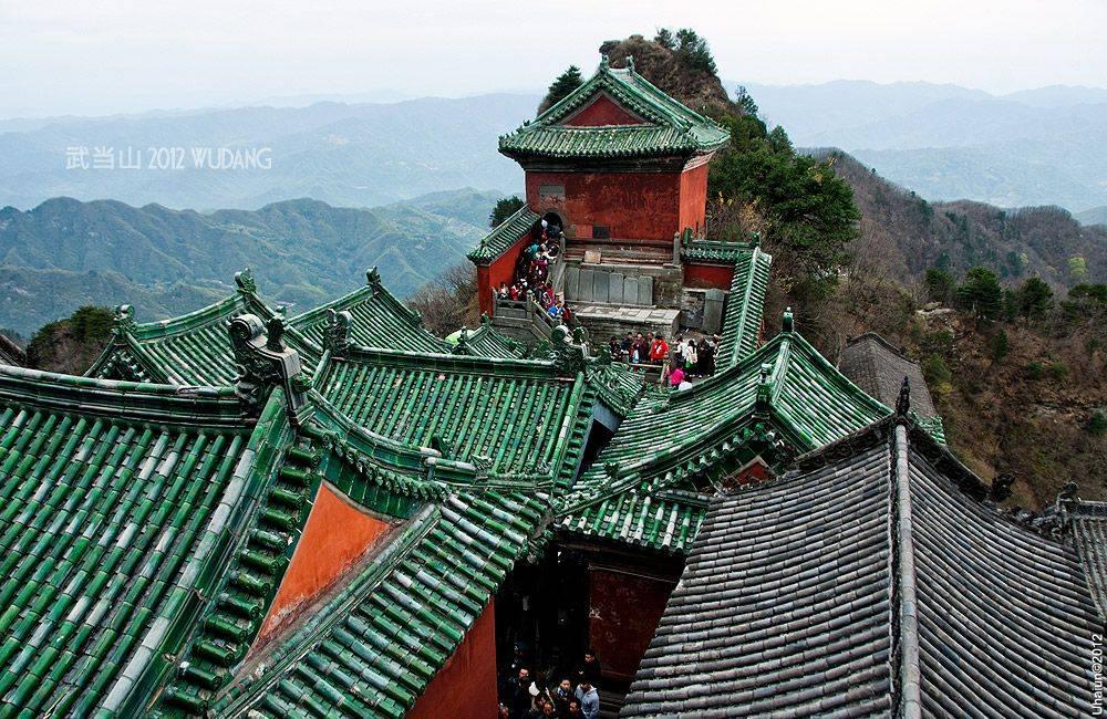 Китай достопримечательности, фото и описание   tourpedia.ru