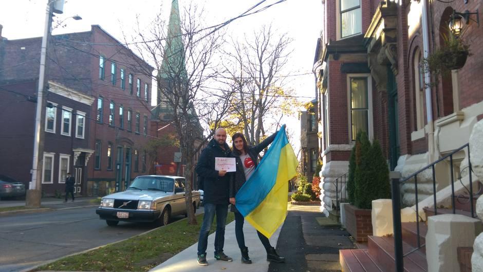 Украинская диаспора в канаде 2019 году: сколько их, и как они живут
