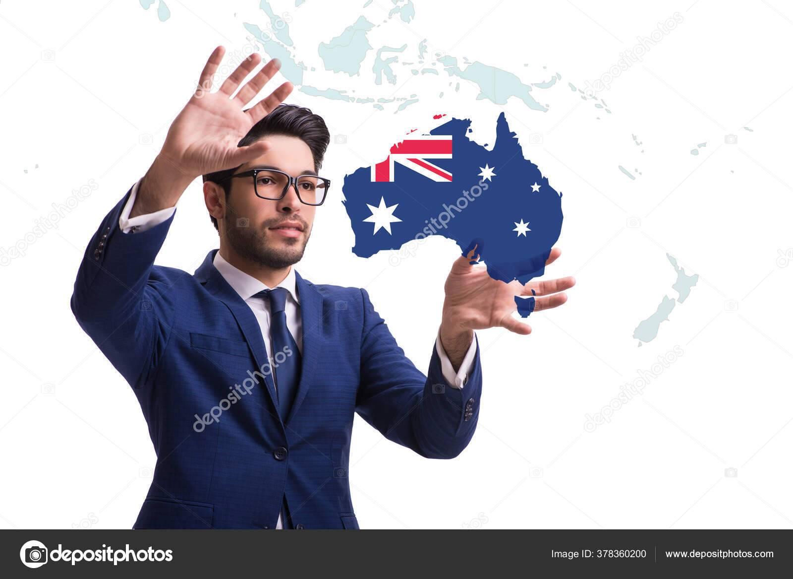 8 способов иммиграции в австралию для русских