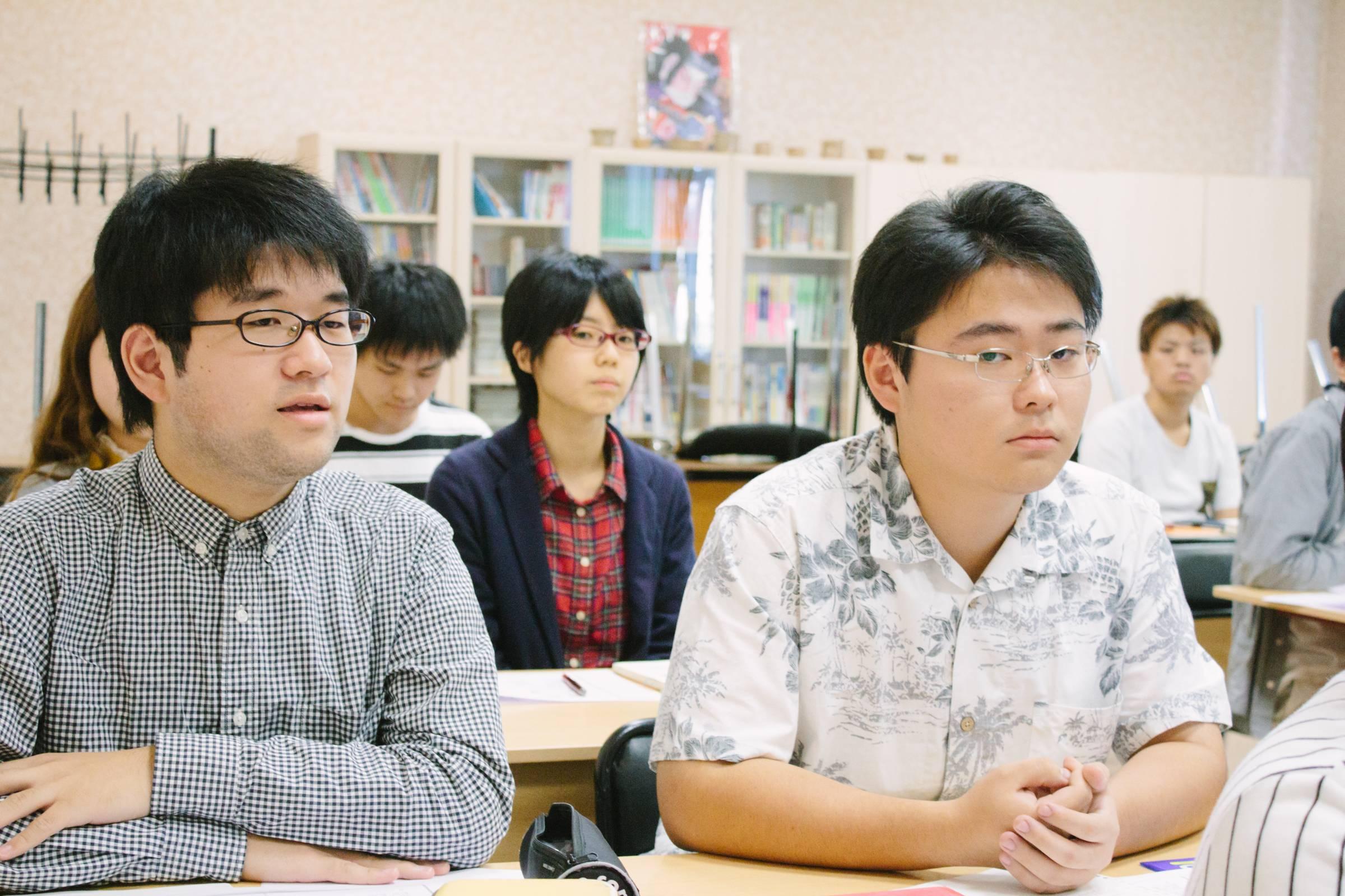 О жизни в японии: условия, стоимость, менталитет