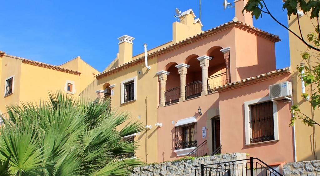 Что нужно знать, чтобы не быть обманутым при покупке недвижимости в испании . испания по-русски - все о жизни в испании