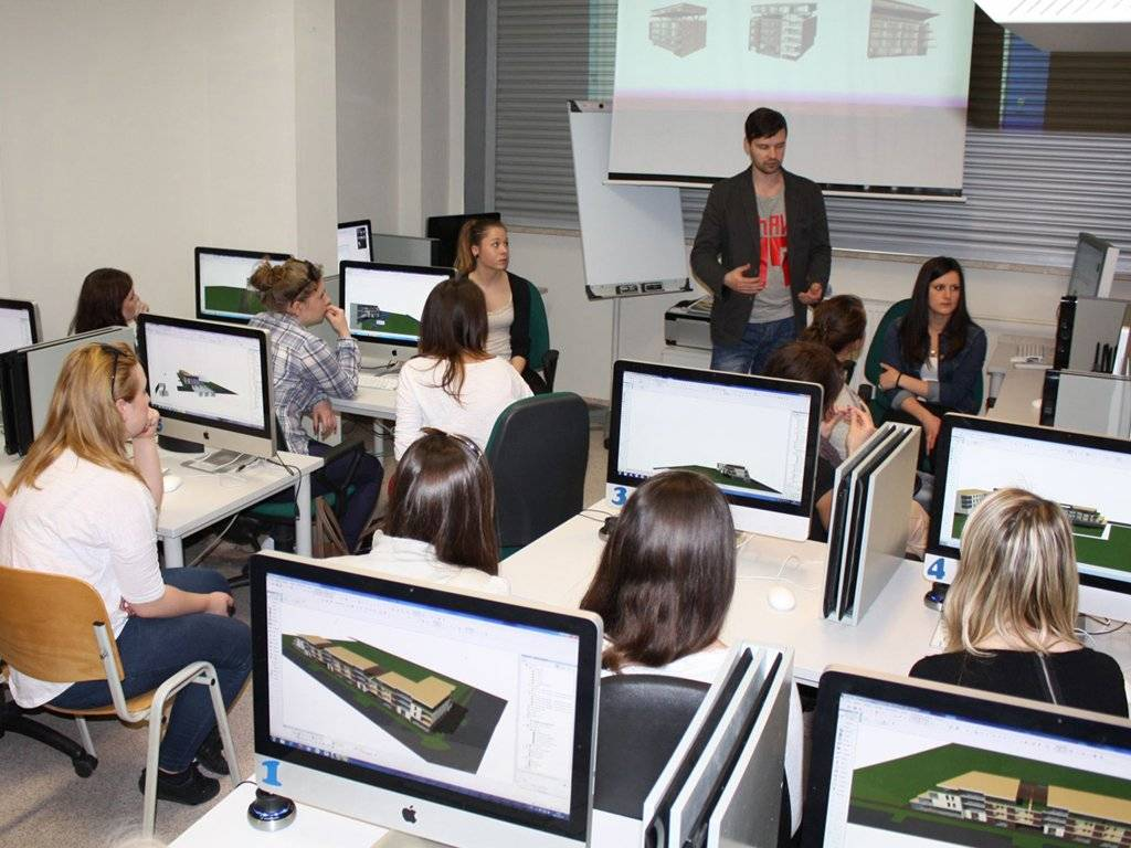 Как устроена система образования в сша в 2021 году