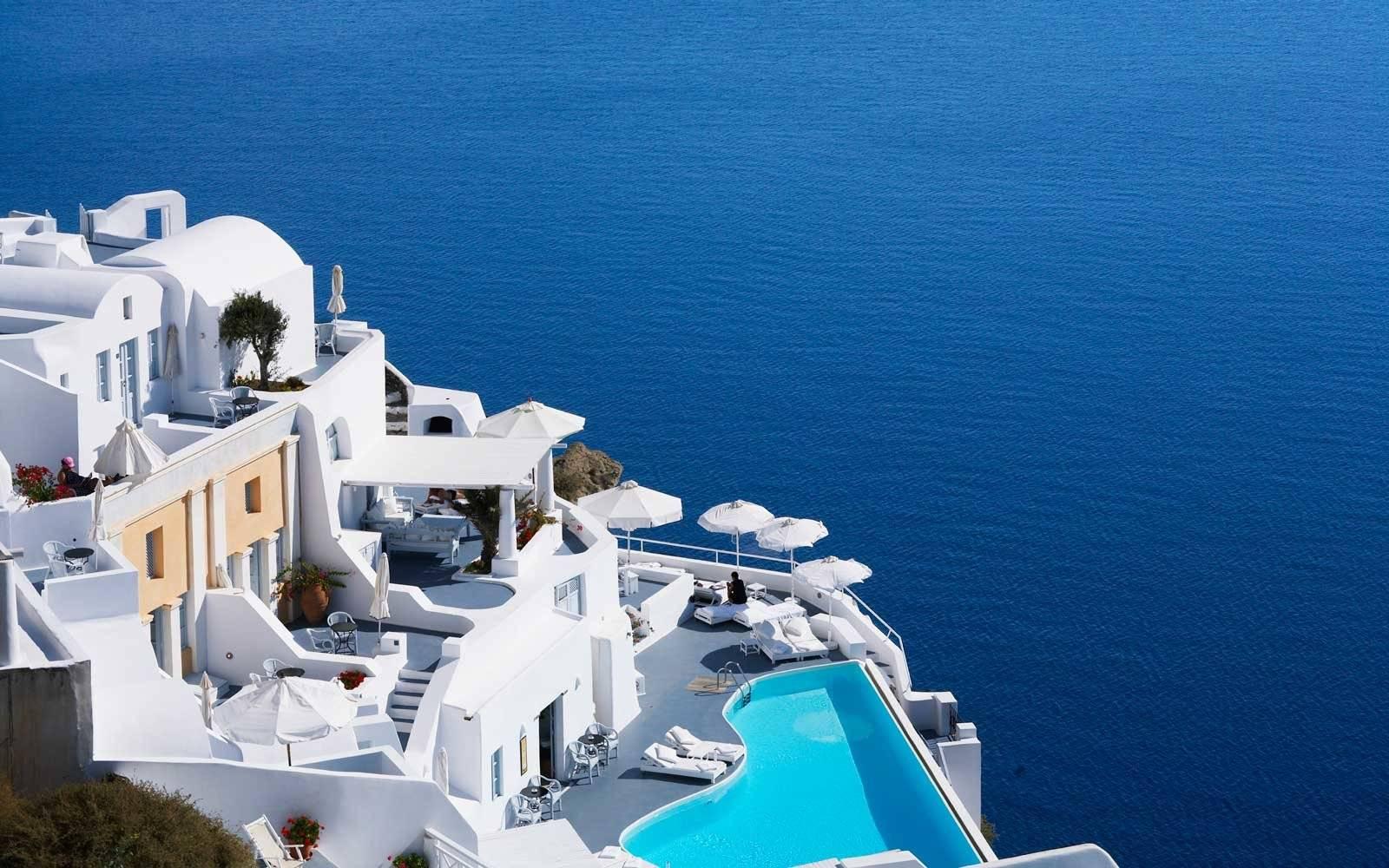 Туристический налог в греции 2021 — сколько платить в отеле