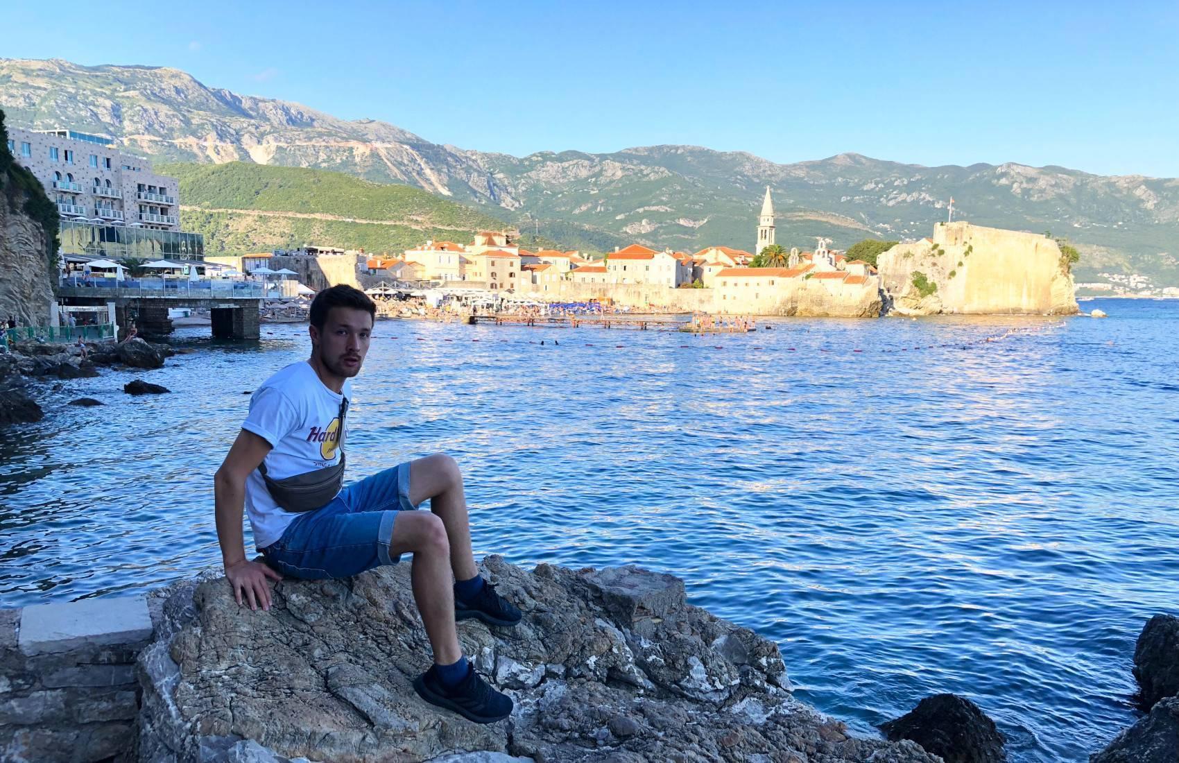 Эмиграция в черногорию | не сидится - клуб желающих переехать