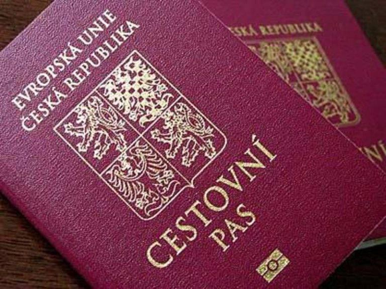 Эмиграция в чехию из россии: как уехать жить в прагу, как оформить документы на пмж, список востребованных профессий и бизнес в этой стране