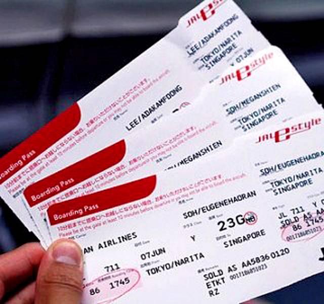 Транспорт берлина - руководство к пользованию – так удобно!  traveltu.ru
