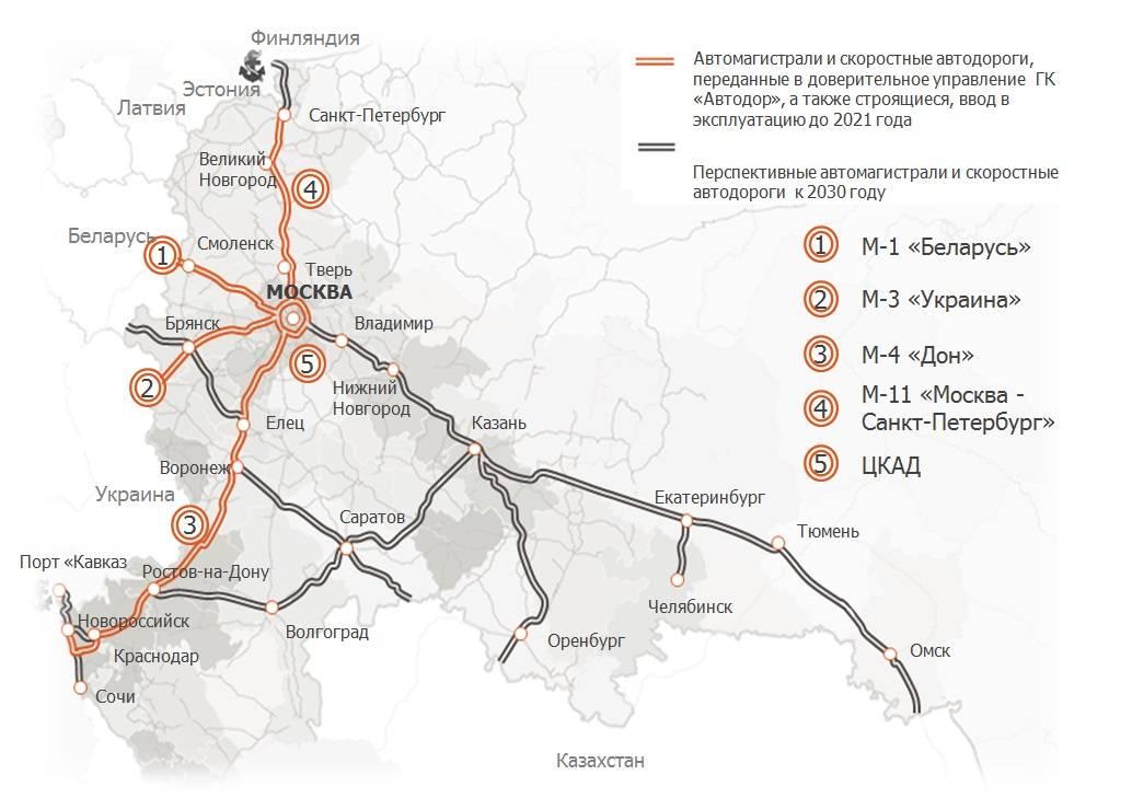 Дороги в германии: правила, штрафы, аренда авто и другие тонкости