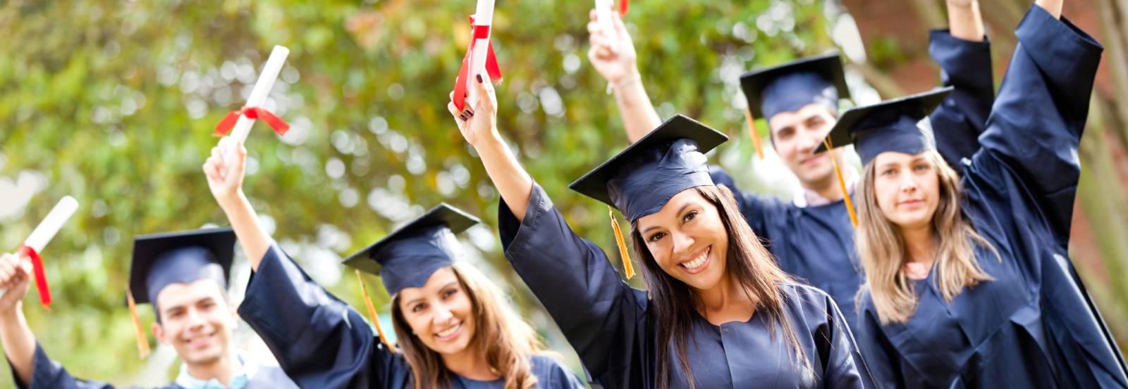 Образование в канаде | цены на обучение в школах и вузах канады, изучение английского языка | компания itec - среднее и высшее образование для русских