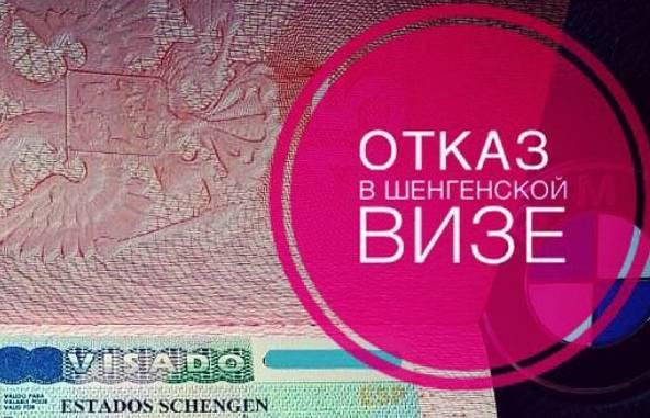 Виза в сша   чем грозит неиспользованная виза и обязательно ли ее откатывать