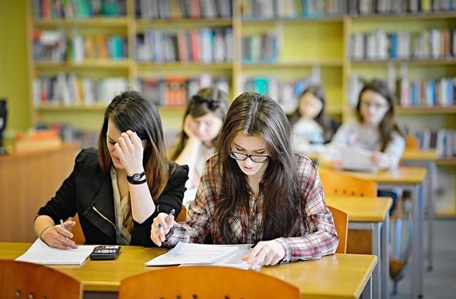 Обучение в польше для россиян: подробная информация