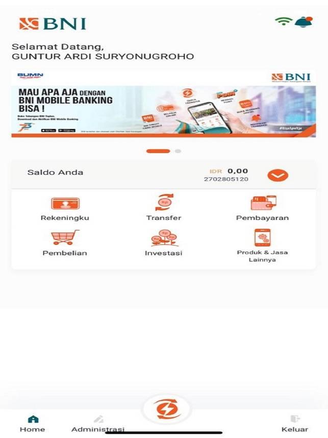 Как открыть счет в польском банке ing bank śląski (инг) онлайн и в отделении?