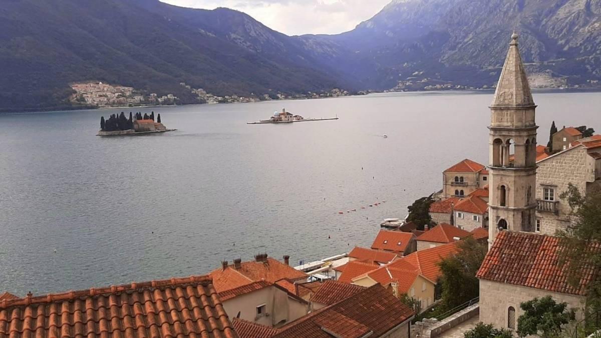 Цены в черногории в 2021 году: продукты, проживание, транспорт