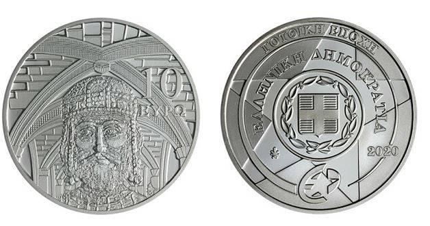 Какая валюта в греции, обмен и какую валюту брать с собой