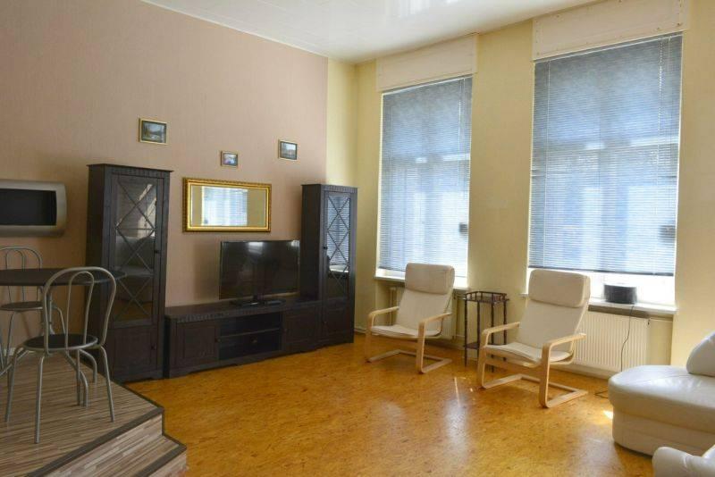 Недвижимость в берлине: цены и лучшие районы