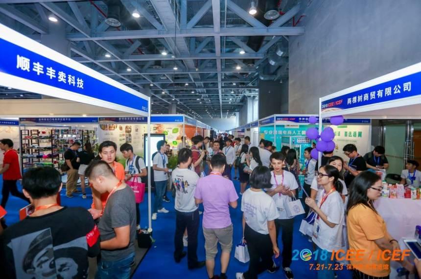 Работа в китае в 2021 году, вакансии для русских и зарплаты