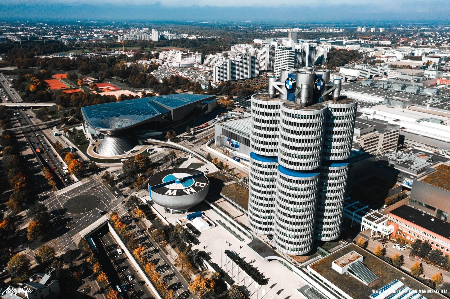 Новый год в берлине и мюнхене в 2021-2022