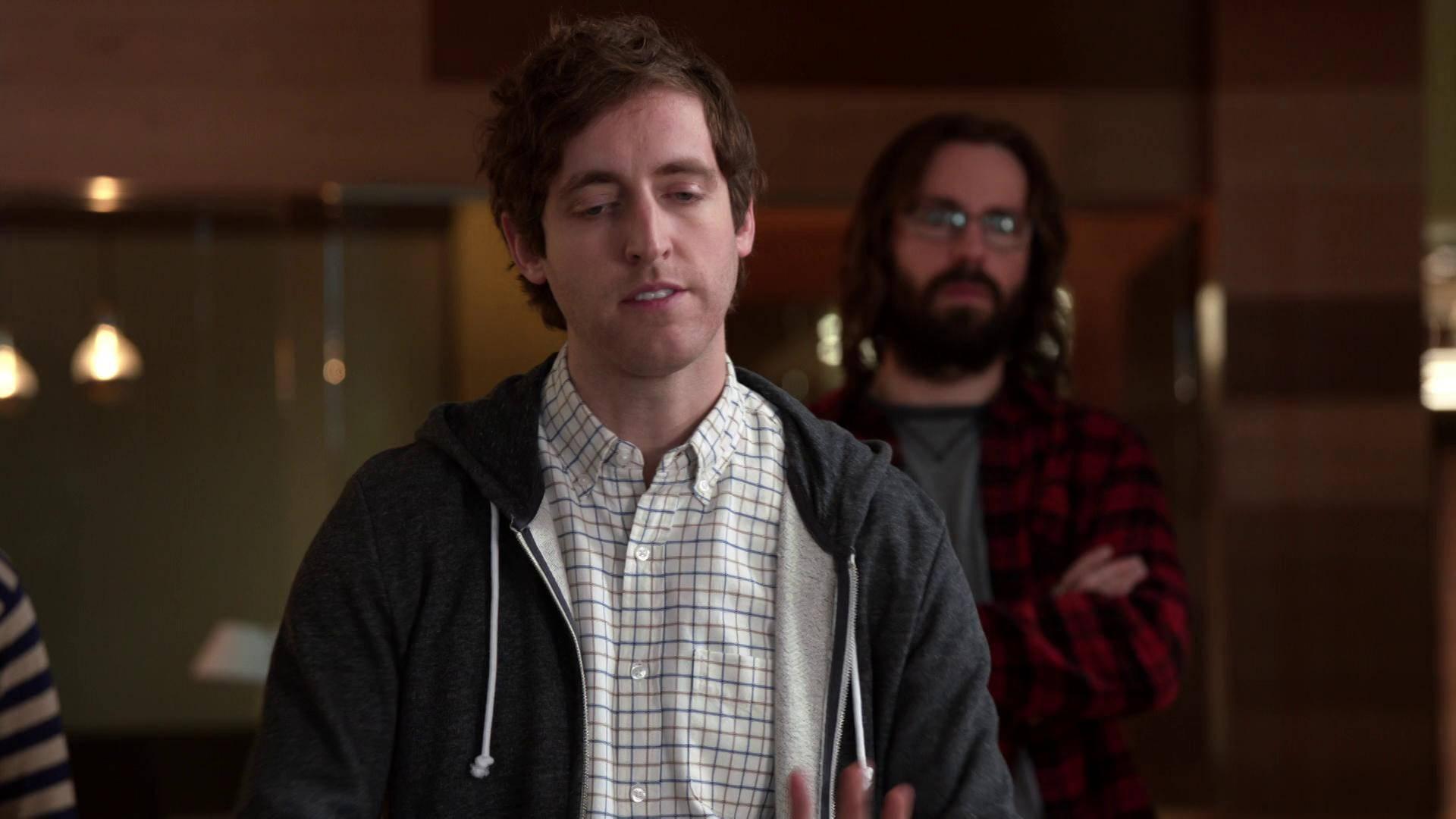 Silicon valley | sitcom вики | fandom