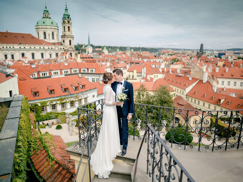 Порядок заключения брака с иностранными гражданами в рф