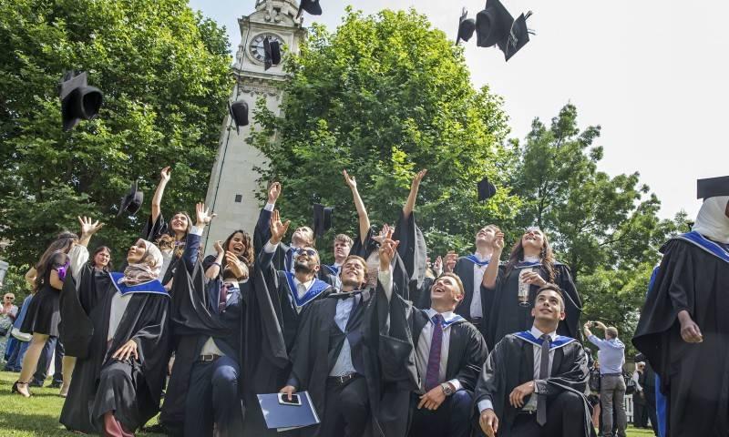 University of manchester (великобритания)