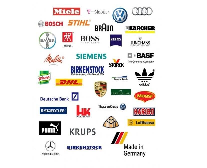 Итальянские марки автомобилей | каталог