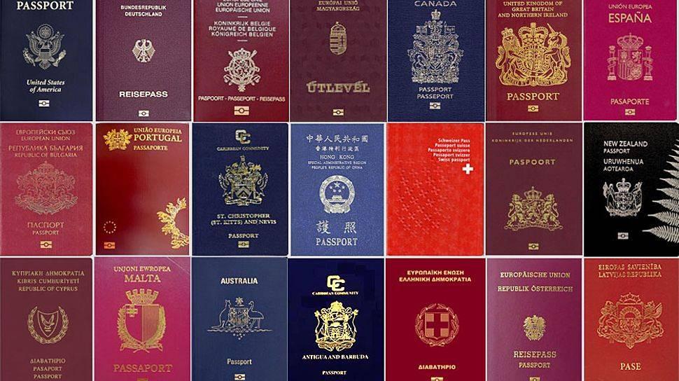 Как получить гражданство кипра россиянам: условия и способы получения, необходимые документы