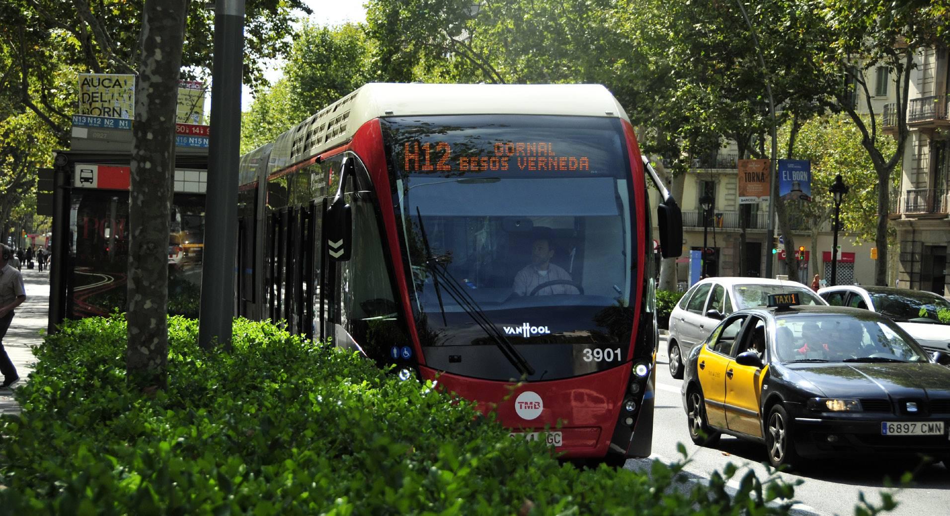 Как добраться из калельи в барселону: электричка, автобус, такси, машина. расстояние, цены на билеты и расписание 2021 на туристер.ру