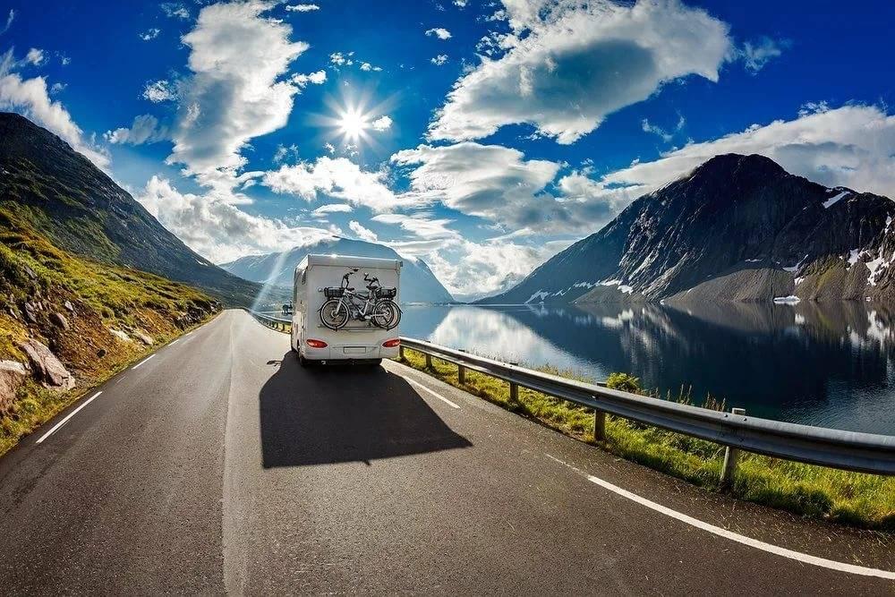Маршрутный лист и другие документы для поездки в европу на автомобиле