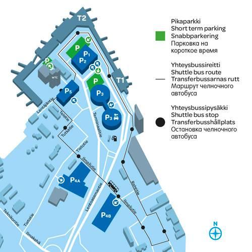 Где поесть в хельсинки дешево, лучшие рестораны где вкусно и недорого поесть в хельсинки, бары и кафе