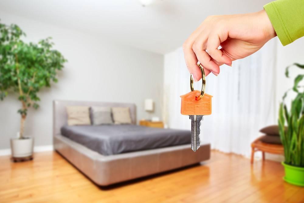 Как грамотно снять квартиру и избежать неадекватных хозяев