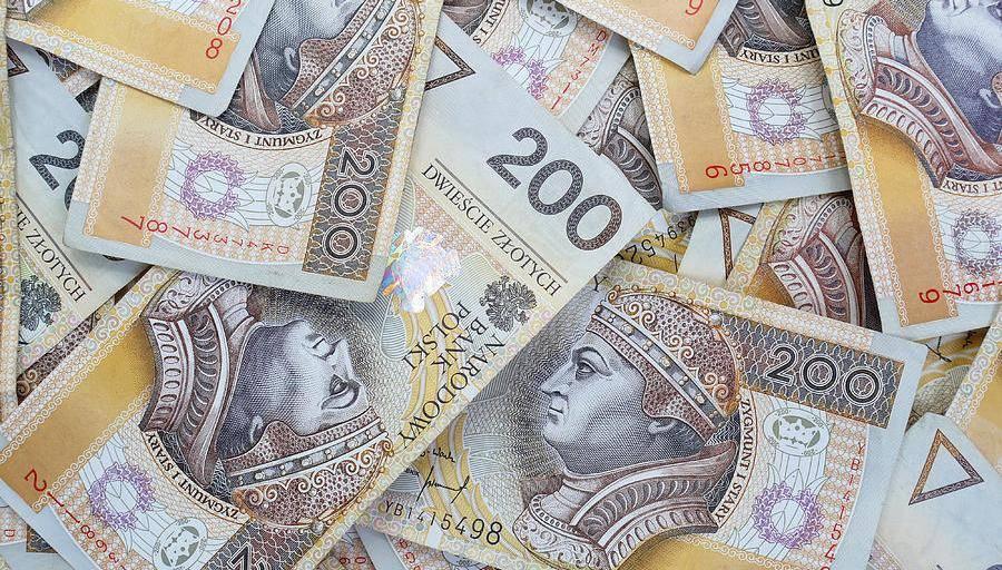 С какой валютой ехать в чехию в 2021 году: где обменять