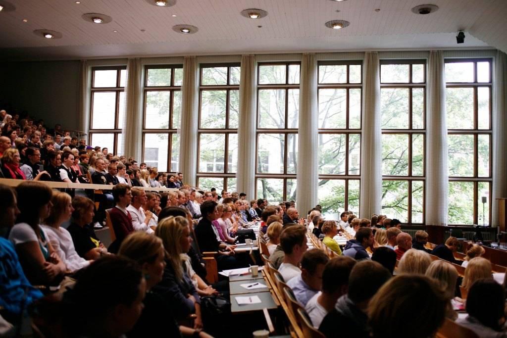 Образование в финляндии: плюсы и минусы, система обучения и стоимость