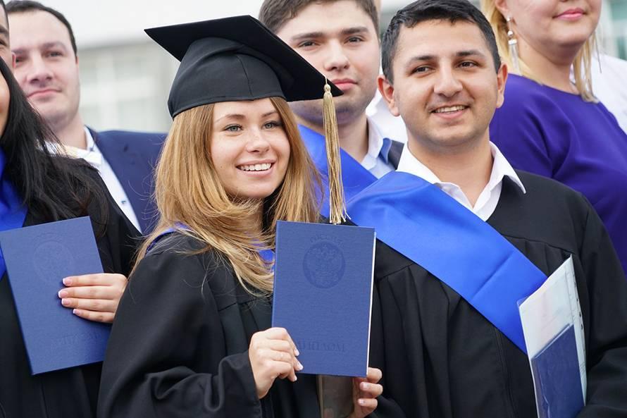 Высшее образование в польше, учеба после 11 класса для украинцев — studix.eu
