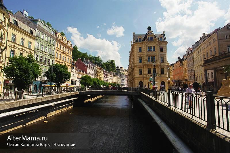 Карловы вары — самый полный обзор для туристов и местных - мой отпуск - медиаплатформа миртесен