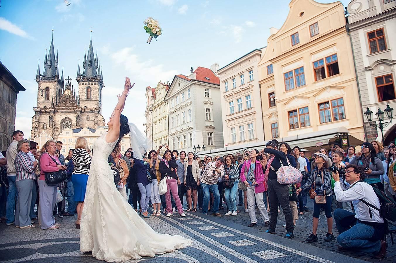 Гражданство чехии в 2020 году