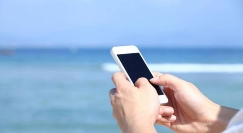 Как позвонить в испанию на городской или мобильный телефон | дешевые и бесплатные звонки в испанию | выгодные тарифы sipnet
