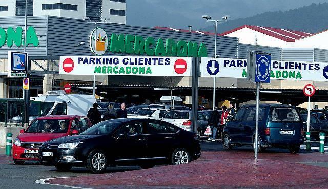 Знак парковки и дополнительные обозначения к нему, основные правила пользования