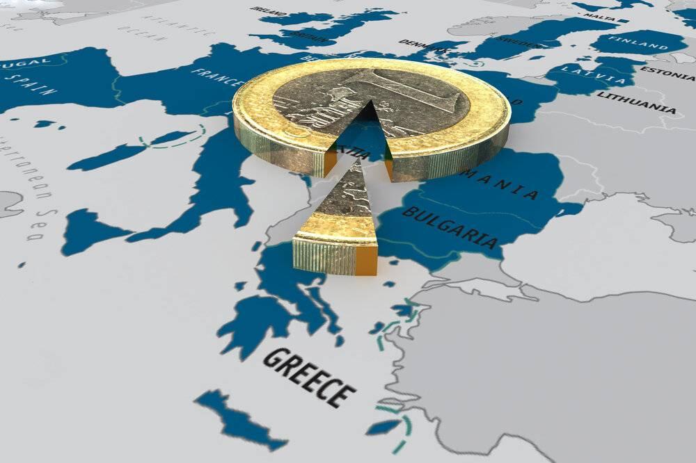 Прогноз экономики россии на 2021 год. выход российской экономики из кризиса в начале 2021 года | bankstoday