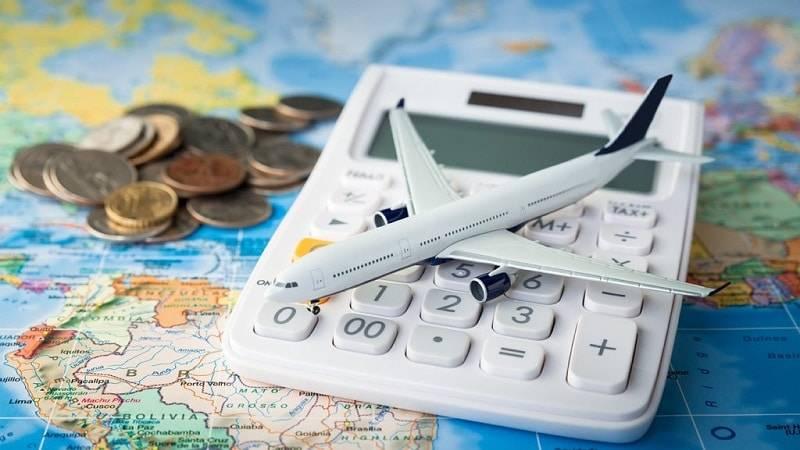 Улететь по цене автобуса: как купить авиабилет в 2021 году по максимально низкой цене?