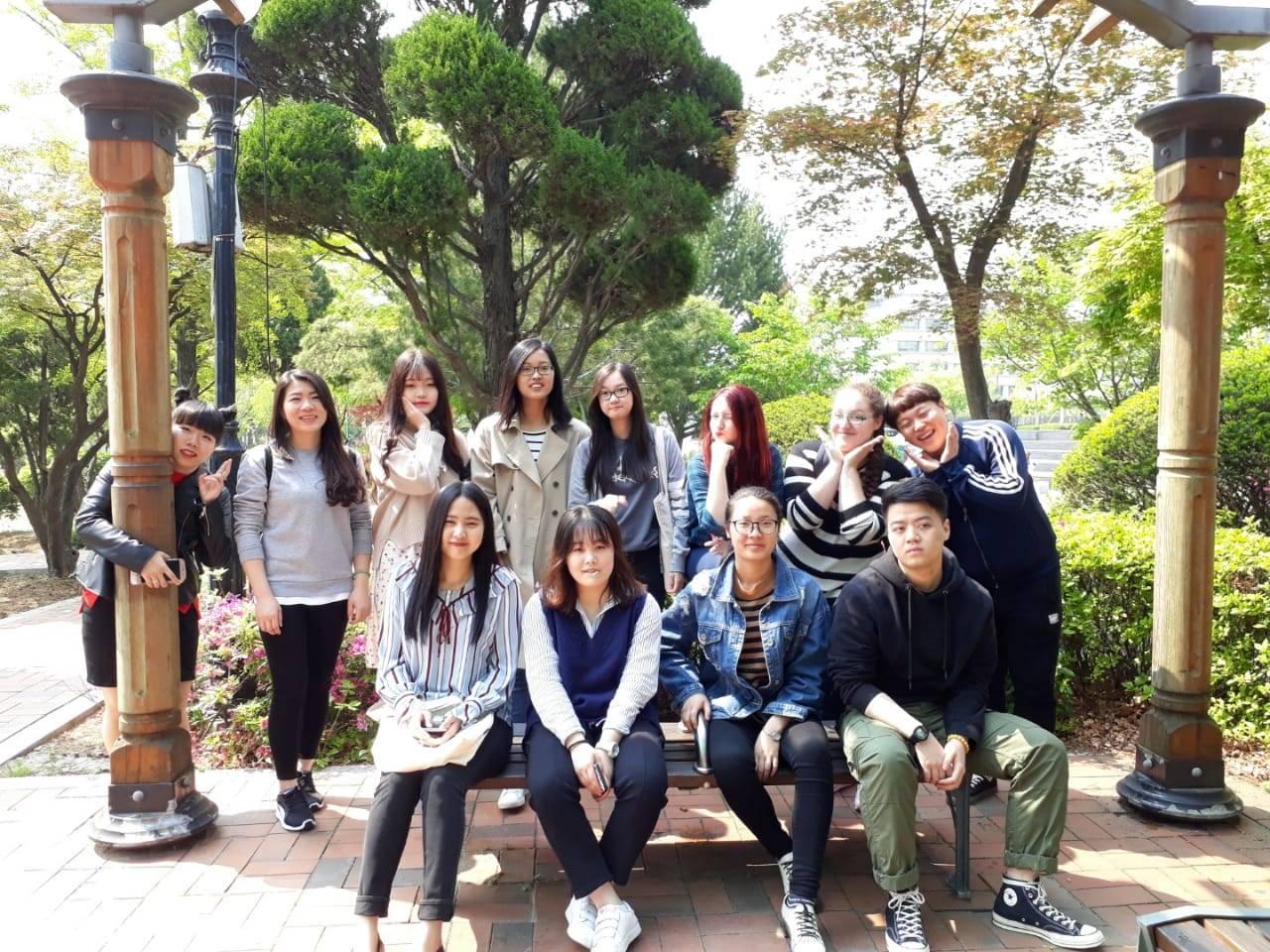 5 особенностей обучения в корее: качество, стоимость, особенности, перспективы