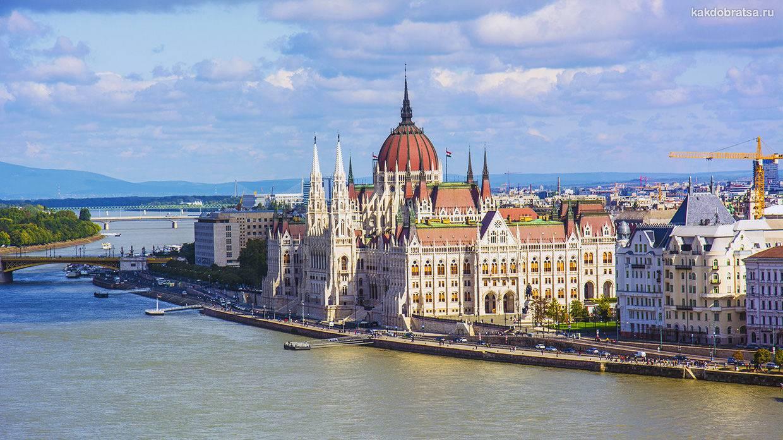 Как добраться из праги в будапешт: поезд, автобус, машина. расстояние, цены на билеты и расписание 2021 на туристер.ру