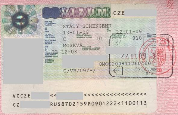 Лучшие способы перевода денег в молдавию из чехии