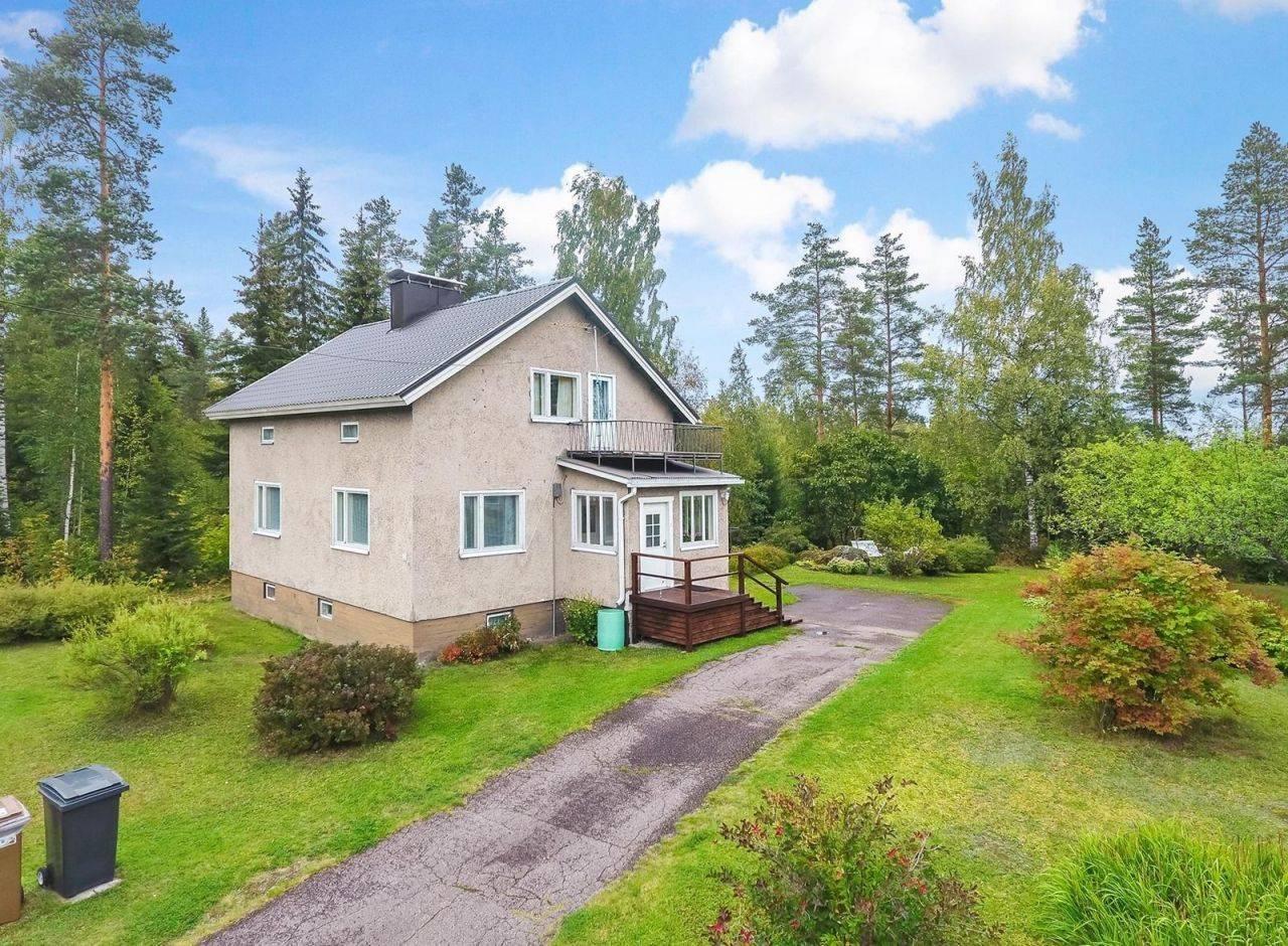 Купить квартиру в финляндии, сколько стоит жилье в финляндии, цены на квартиры
